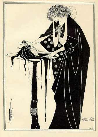 art nouveau artists. Art Nouveau graphic artist