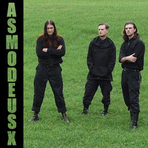 Asmodeus1