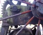 Funprox machinery