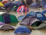 all-weather tents